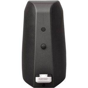 Audyssey Audio Speaker Dock for iPod/iPhone, B