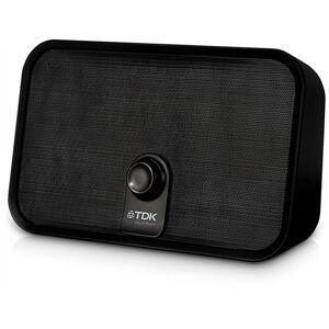 TDK T79002 TW550 Bluetooth Speaker, C