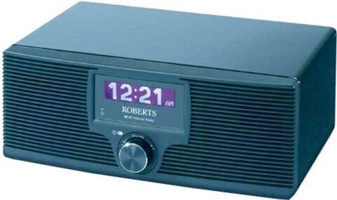 Refurbished: Roberts WM-202 Wifi Internet Radio