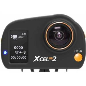 Spypoint XCEL HD2 Action Video Camera, A