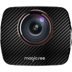 Magicsee P3 VR Video Camera, B