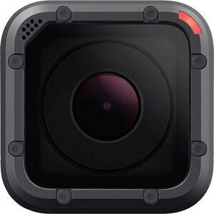 GoPro Hero 5 Session 4k30 (CHDHS-501) 2016, B