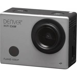 Denver ACT-5030W 1080p Action Cam, B