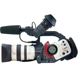 Canon XL 1S, B