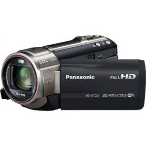 Panasonic HC-V720 1080P, B