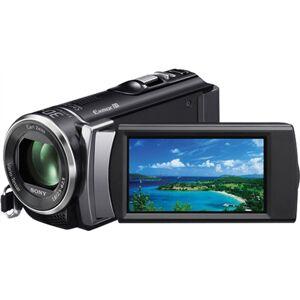 Sony HDR-CX210, B