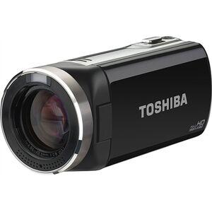 Toshiba Camileo X150 Full HD, B
