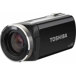 Toshiba Camileo X150 Full HD, C