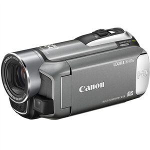 Canon Legria HF R16, B