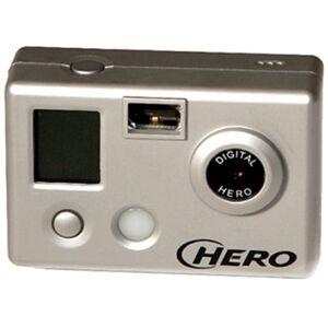 GoPro Digital HERO 5 480p 2006 (not HD), B