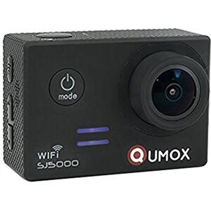 Qumox SJ5000 12MP, B