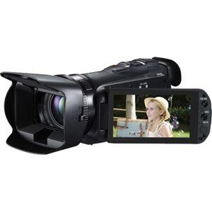 Canon Legrias HF G25 32GB, A