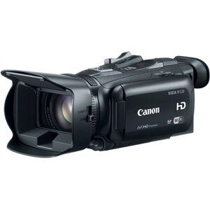 Canon Legria HF G30, B