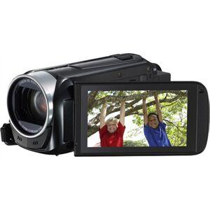 Canon Legria HF R406, B