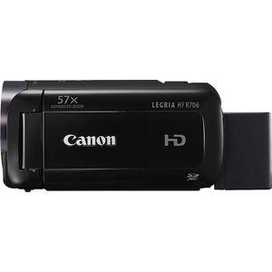 Canon Legria HF R706, B
