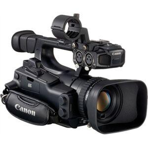 Canon XF105 HD, B