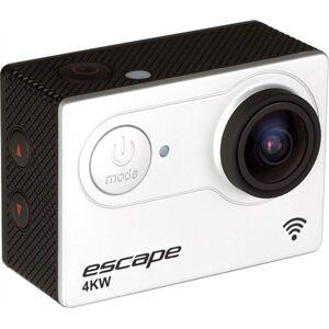Kitvision Escape 4KW 4K Action Camera , B