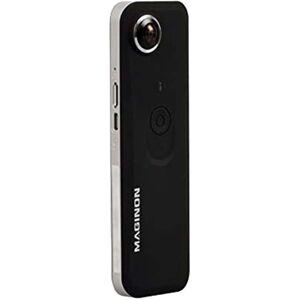 Maginon 360 Degree Viewing Camera, B