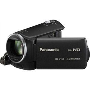 Panasonic HC-V160 Full HD, B