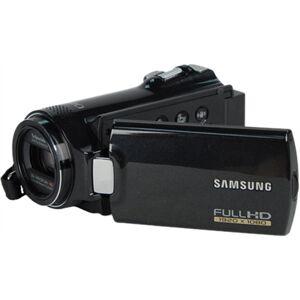 Samsung HMX-H200, B