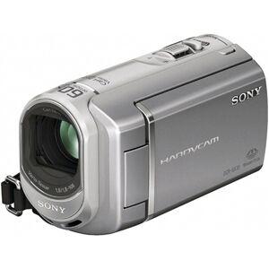 Sony DCR-SX30 4GB, B