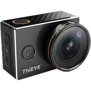 ThiEYE V5s 4K Wifi Action Camera, B