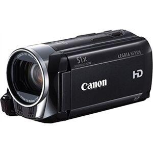 Canon Legria HFR306, B