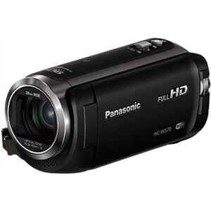 Panasonic HC-W570, B