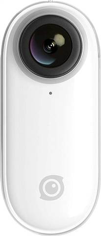 Insta360 Go 1080P Action Camera, B