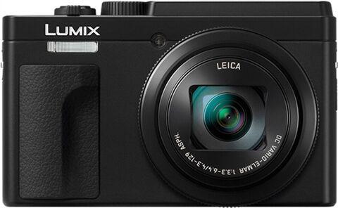 Refurbished: Panasonic DC-TZ95/ZS80 20.3MP Camera , B