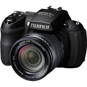 Refurbished: Fujifilm Finepix HS25EXR/HS28EXR , B