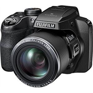 Refurbished: Fujifilm FinePix S9800 16M, B