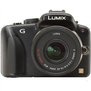 Suchergebnis auf Amazon.de für: Panasonic Lumix DMC-FZ48: Elektronik & Foto