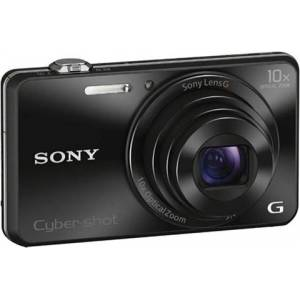 Sony DSC-WX220 18MP Wi-Fi, C