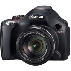 Canon Powershot SX30 IS 14M, B