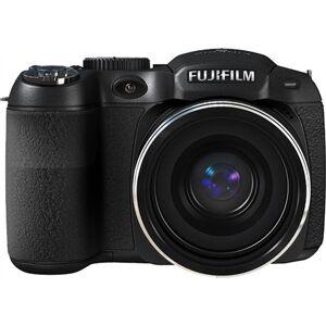Fuji FinePix S2950 14M, C