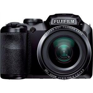 Fuji Finepix S4800 16M, B