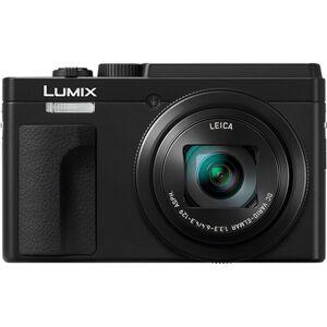 Panasonic DC-TZ95/ZS80 20.3MP Camera , A