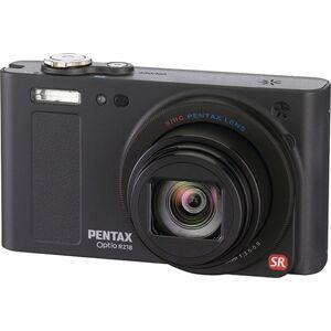 Pentax Optio RZ18 16M, B