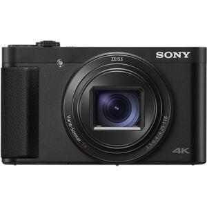 Sony DSC-HX99 18.2M, A