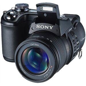 Sony DSC-F828 8M, B