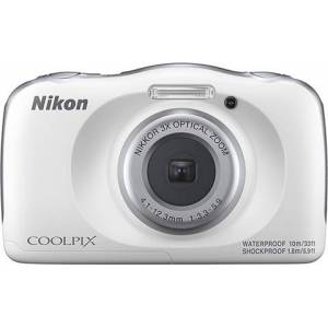 Nikon Coolpix W150 13.2 MP, B