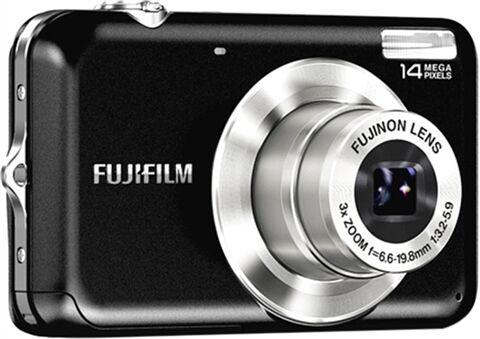Refurbished: Fujifilm JV150 14M, B