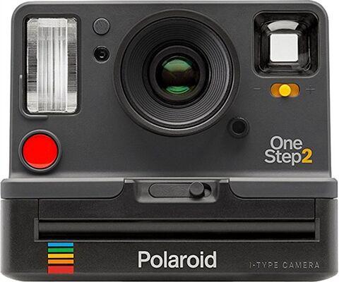Refurbished: Polaroid OneStep 2 i-Type Camera, A