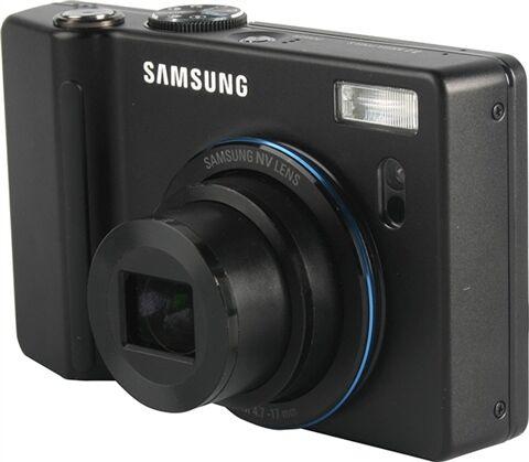 Refurbished: Samsung L74W 7M, B