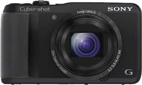 Refurbished: Sony DSC HX20V 18M, C