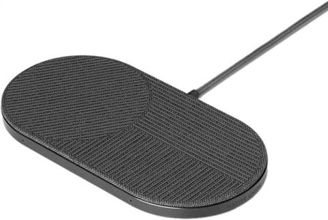 Refurbished: Native Union Drop XL Qi Wireless Charging Pad