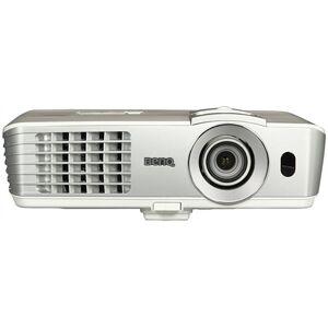 BenQ W1070 1920x1080 Projector, B