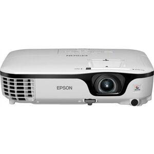 Epson EB-X12 (1024x768) Projector, B