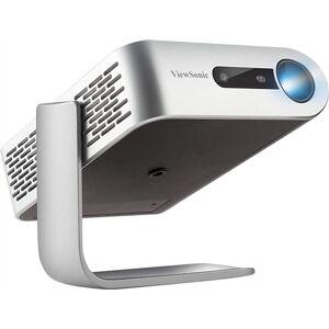 ViewSonic M1 (854x480) DLP Projector, A